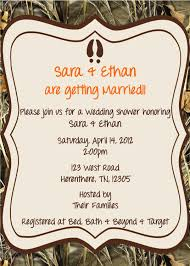 Cards Ideas with Camo Wedding Invitations Cheap HD Images Picture ...