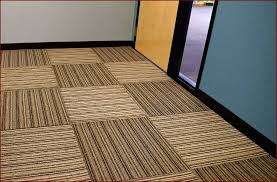 best square carpet tiles