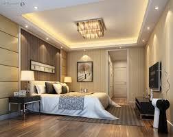Modern Ceiling Design For Bedroom Modern False Ceiling Design For Bedroom Archives Home Decor