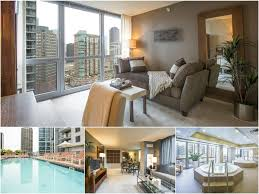 1 bedroom apartments in chicago from envy inducing homes to