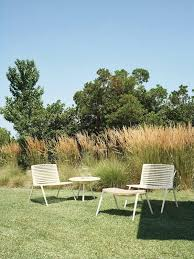how to protect outdoor furniture here