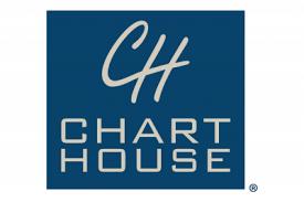 Chart House Pa Chart House Aaa Southern Pennsylvania