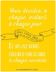French Quotes With English Translation Unique French Quotes With English Translation Friendsforphelps
