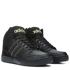 adidas shoes high tops for boys gold. adidas men\u0027s neo bb9tis high top sneaker shoe shoes tops for boys gold