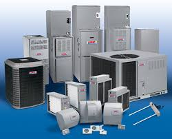 heil heat pump. Delighful Heil To Learn More About Energy Efficiency Ratings And Ways Cut Your  Bill With Heil Highefficiency Air Conditioners Heat Pumps Gas Furnaces With Heat Pump