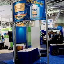 Trade Show Booth Design Ideas use the filters to find ideas