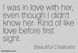 Beautiful Creatures Book Quotes Best Of Över 24 24 Bilder Om Beautiful Creatures På PinterestBukowski Citat