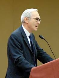 Image result for Photos of Prof Roberto de Mattei