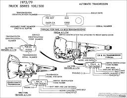 Chevrolet Transmission Identification Chart 79 Chevy Transmission Wiring Diagram Wiring Library