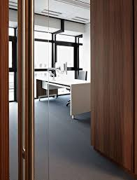 Office Furniture Interior Design Amazing 48 COVERED Office Furniture Design By MR On Behance