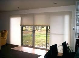 plantation shutters costco charming plantation shutters medium size of bypass plantation shutters for sliding glass doors