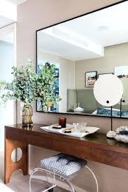 Modern Apartment Design Ideas Classy Modern Flat Interior Design Bedroom Decorating Ideas Bedroom Mirror