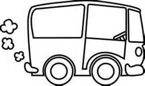 toy car clipart black and white. Contemporary Clipart Car Clip Art Black And White  Clipart Library  Free Images Throughout Toy A