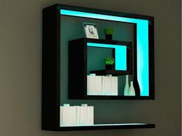wall furniture design. Wall Shelves Design Home Ideas Furniture S