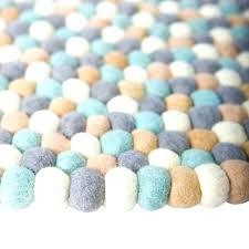 round nursery rugs round nursery rug remarkable round rugs rugs for baby boy nursery uk