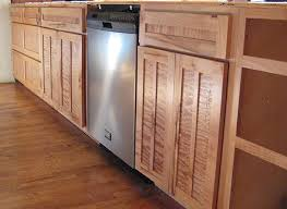 Delighful Custom Kitchen Cabinet Makers Customwoodkitchencabinetmaker And Ideas
