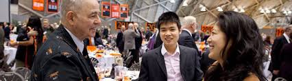 Welcome  Alumni   Career Services Princeton Career Services   Princeton University Career Development is Ongoing