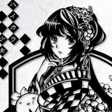 切り絵 手描きの中古新品通販メルカリno1フリマアプリ