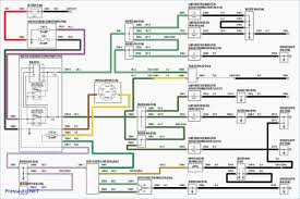 brake controller wiring diagram dodge ram new tekonsha voyager Tekonsha Voyager Wiring Diagram Ford best ideas of tekonsha voyager brake controller wiring diagram on at