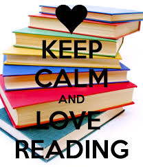 Image result for reading images