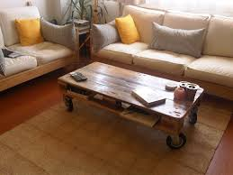 Coffee Table Turns Into Dining Table Home Design 87 Enchanting Coffee Table To Dinings