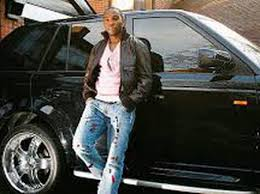 Siyabonga nomvethe car collection which you looking for are served for all of you in this post. Bennie Mccarthy Opera News South Africa