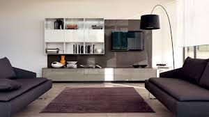 No Furniture Living Room Living Room Living Room No Couch Picture Inspirations Figuring