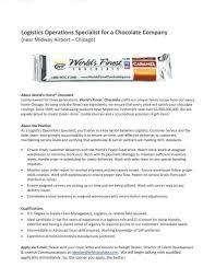 Custom Thesis Writer Website Online Best Curriculum Vitae