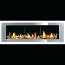 infrared fireplaces reviews stone fireplace electric hill simulated