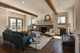 real hardwood floors