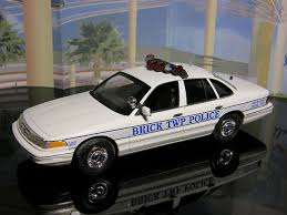 2018 ford crown vic. interesting ford ford  97 crown vic brick 00 m 2018 victoria configuration  to ford crown vic