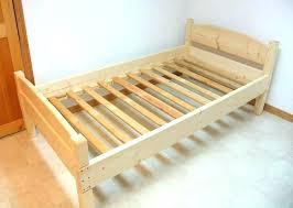 king size slatted bed frame slats for bed frame slats bed slats and rails bed slats king size slatted bed frame
