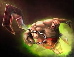 dota 2 build dota 2 pudge build guide