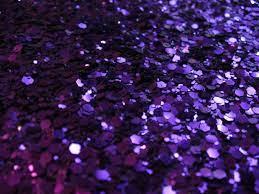 Glitter Hd Hintergrundbilder Free ...