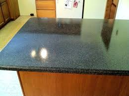 corian countertop resurfacing corian countertop refinishing cost