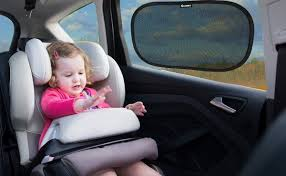 window shades for cars for baby.  For With Window Shades For Cars Baby
