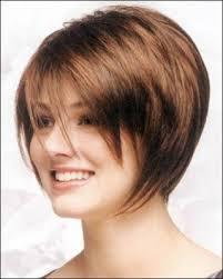 صور قصات شعر قصيرة على الموضة شتاء 20142015 صور قصات شعر