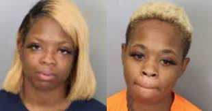 """Ex-girlfriend smashes man's windows with help and says, """"we will be back"""" –  Scoop: Memphis"""