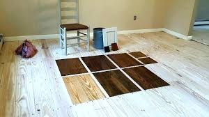 wood floor stains how to remove black urine stains from hardwood floors hardwood floor stain hardwood