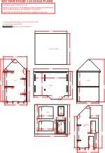dollhouse furniture plans. free dolls house plans dollhouse furniture o