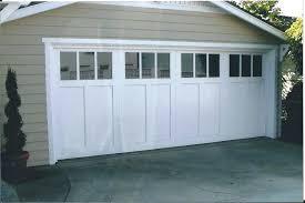 craftsman 315 garage door opener manual large size of replace battery craftsman garage door opener remote craftsman 315