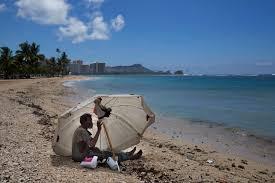 hawaii bill would classify homelessness as medical condition the  hawaii bill would classify homelessness as medical condition the denver post