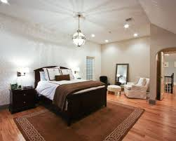 houzz bedroom furniture. Creative Of Modern Classic Bedroom Furniture Houzz