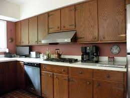 Kitchen Cabinets Knobs Kitchen Pick The Right Kitchen Cabinet Handles Choosing Kitchen