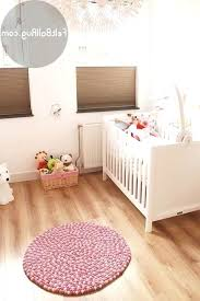 best collection rugs for baby girl nursery small size pink area