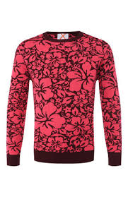Мужские <b>свитеры</b> Paul&Shark по цене от 14 450 руб. купить в ...