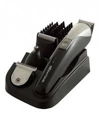 Машинка для стрижки и подравнивания бороды <b>Gezatone BP 207</b> ...
