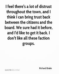 Richard Drake Quotes Quotehd