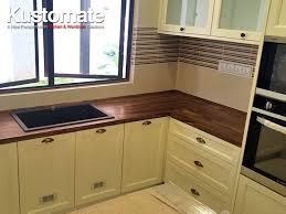 Small Picture Classic Kitchen Cabinet Storage Cabinet Design Build For