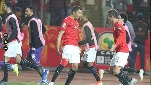 موعد مباراة مصر القادمة ضد ساحل العاج، القنوات الناقلة والتشكيل المتوقع